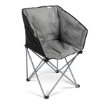 Kampa Tub Chair Fog
