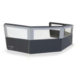 Kampa Dometic Air Break All Season 5 Section 2020