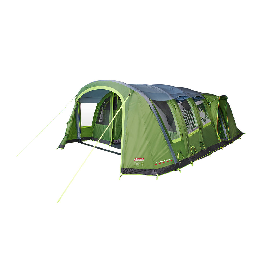 Coleman Weathermaster 8XL Air Tent 2020