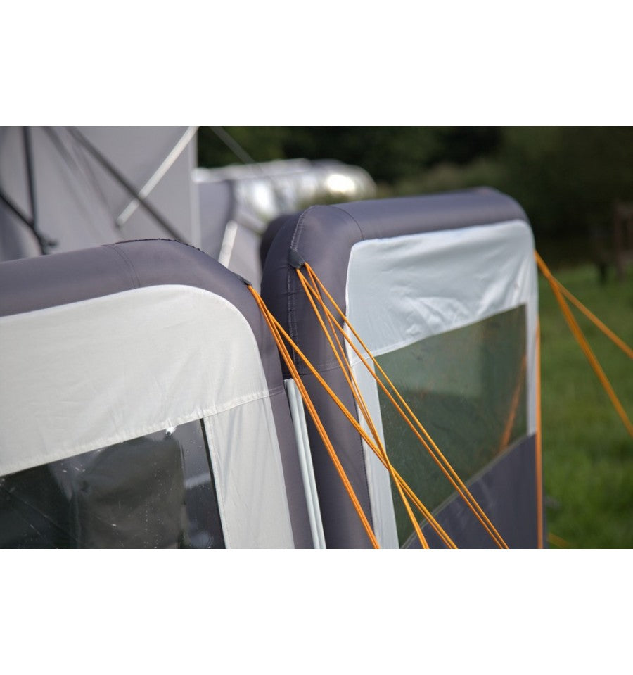 Vango Modular Airbeam Windbreak 2021