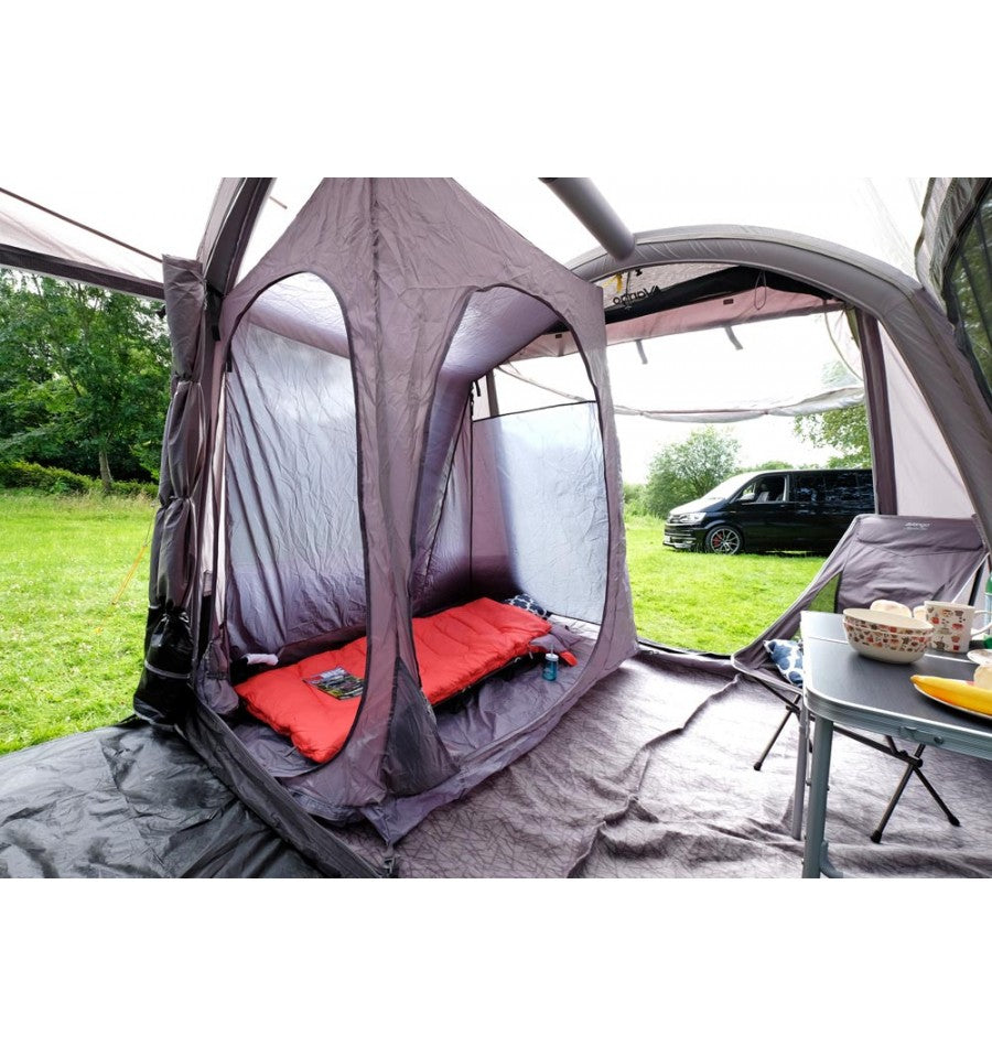 Vango Drive-away Awning Inner 2019 (Accessories not included)