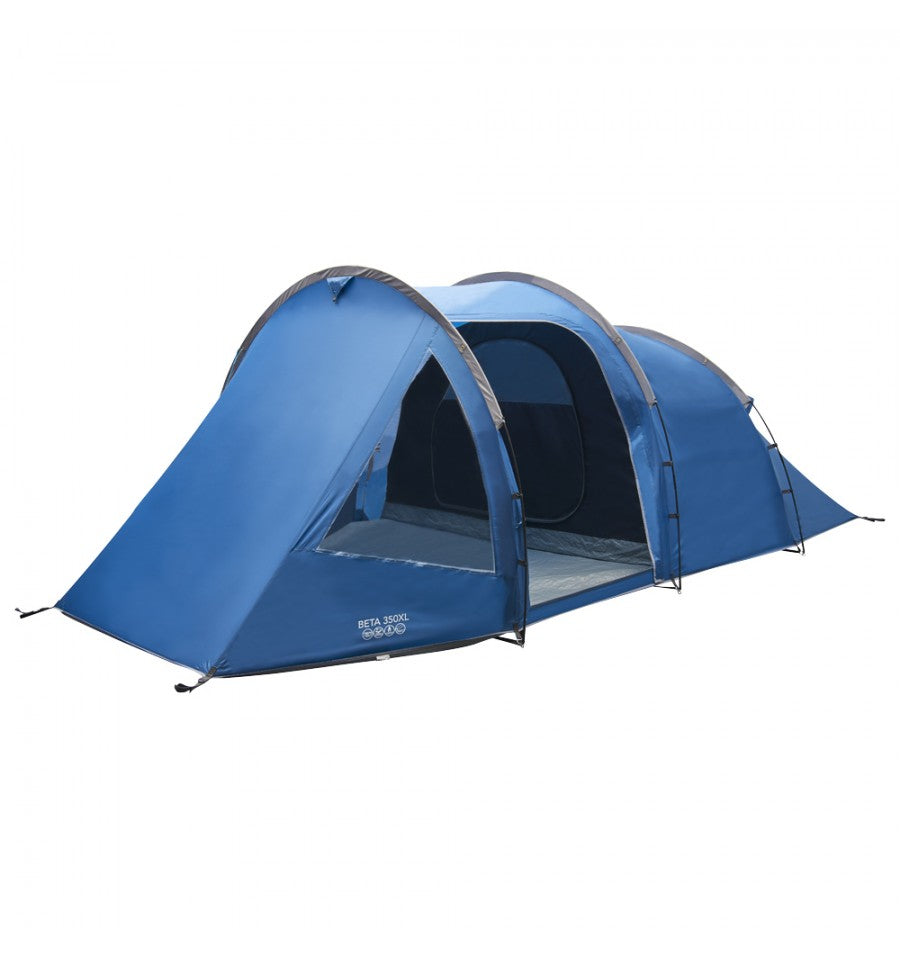 Vango Beta 350XL Tent Morocan Blue 2020