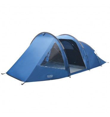 Vango Beta 450XL Tent Morocan Blue 2021