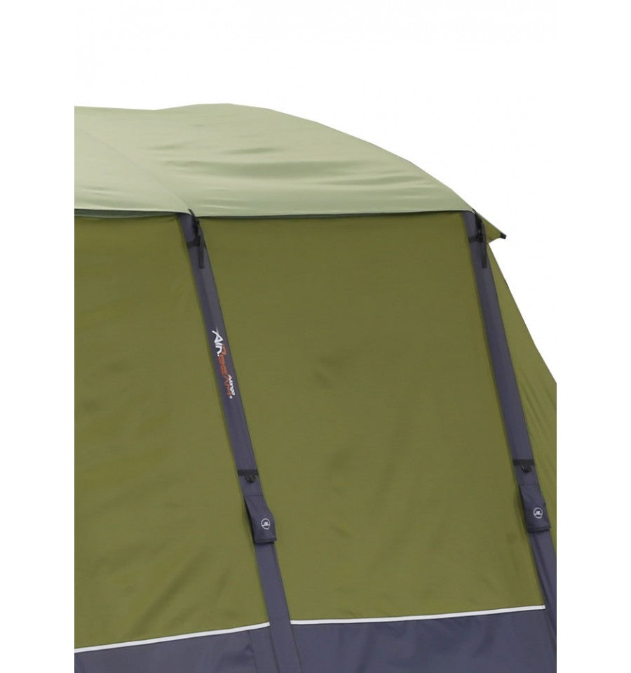 Vango Capri 400XL Sky Shield 2018