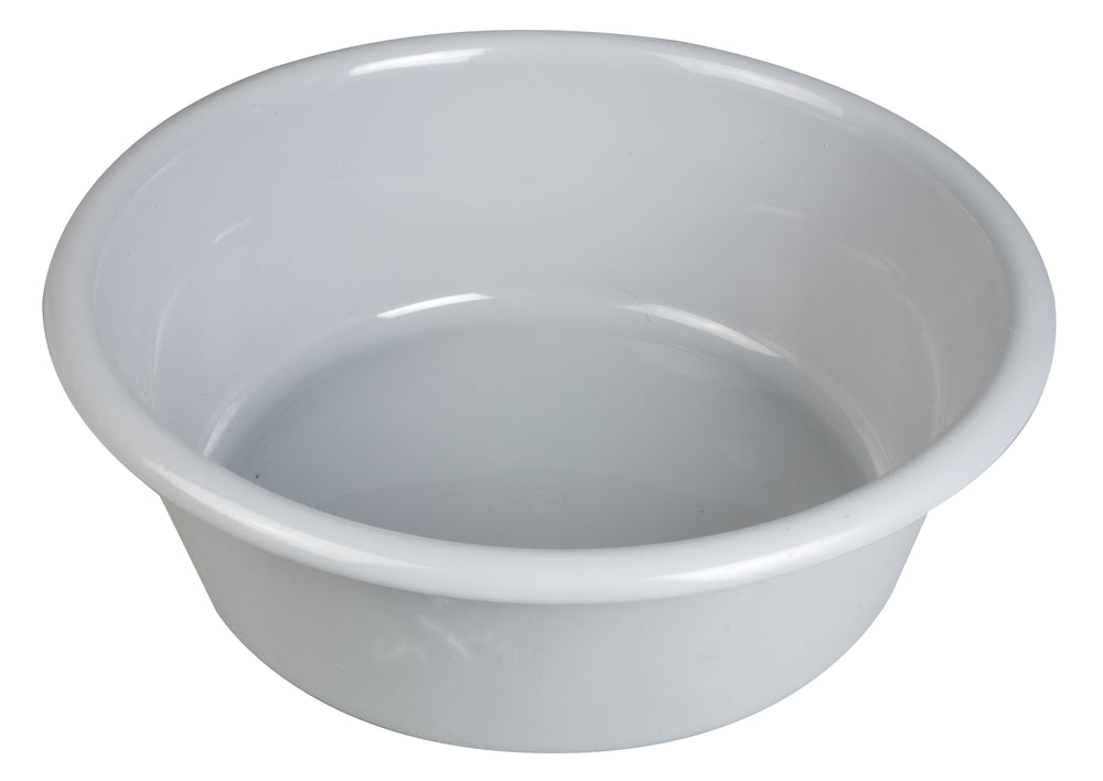 Kampa Spare Washing Up Bowl
