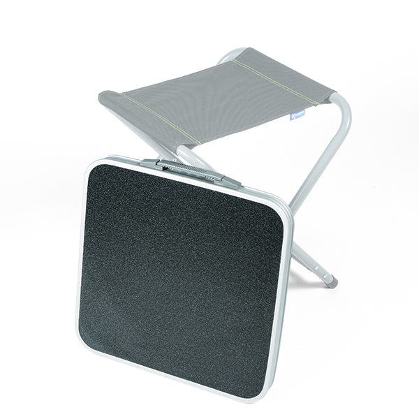 Kampa Tabletop (STOOL NOT INCLUDED)