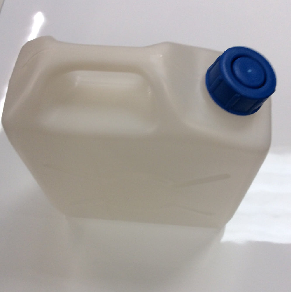 Water container 5lt