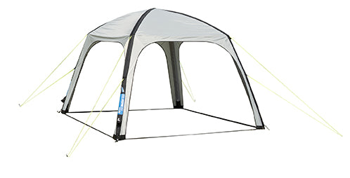 Kampa Air Shelter 300 2020