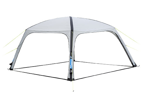Kampa Air Shelter 400 2019