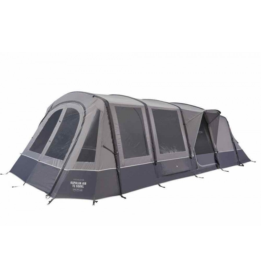 Vango Kapalua TC 550XL Air Polycotton Tent 2020