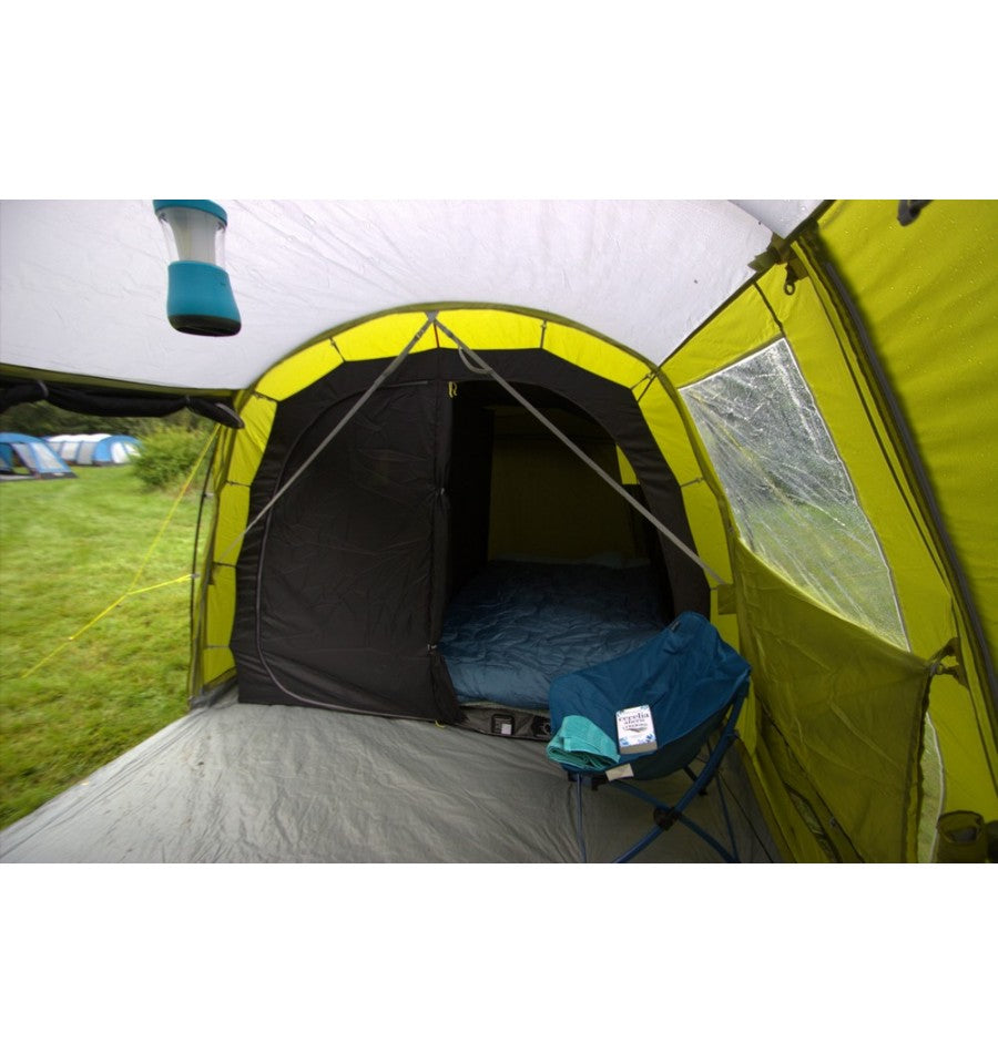 Vango Longleat 800XL Package Deal 2021 - Pre-Order