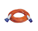 Sunncamp 25m Mains Extension Cable