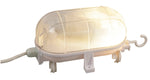 Kampa Awning Light