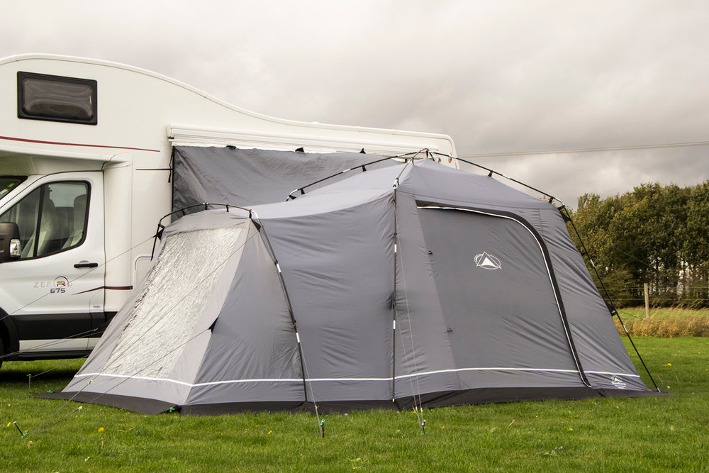 Sunncamp Motor Buddy 300XL Drive-Away Awning 2019