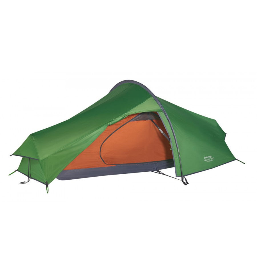 Vango Nevis 100 Backpacking Tent 2019