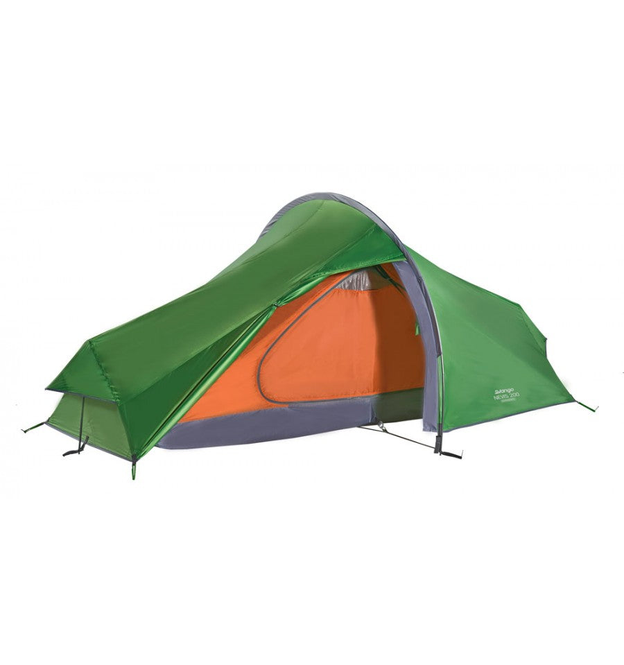 Vango Nevis 200 Backpacking Tent 2020
