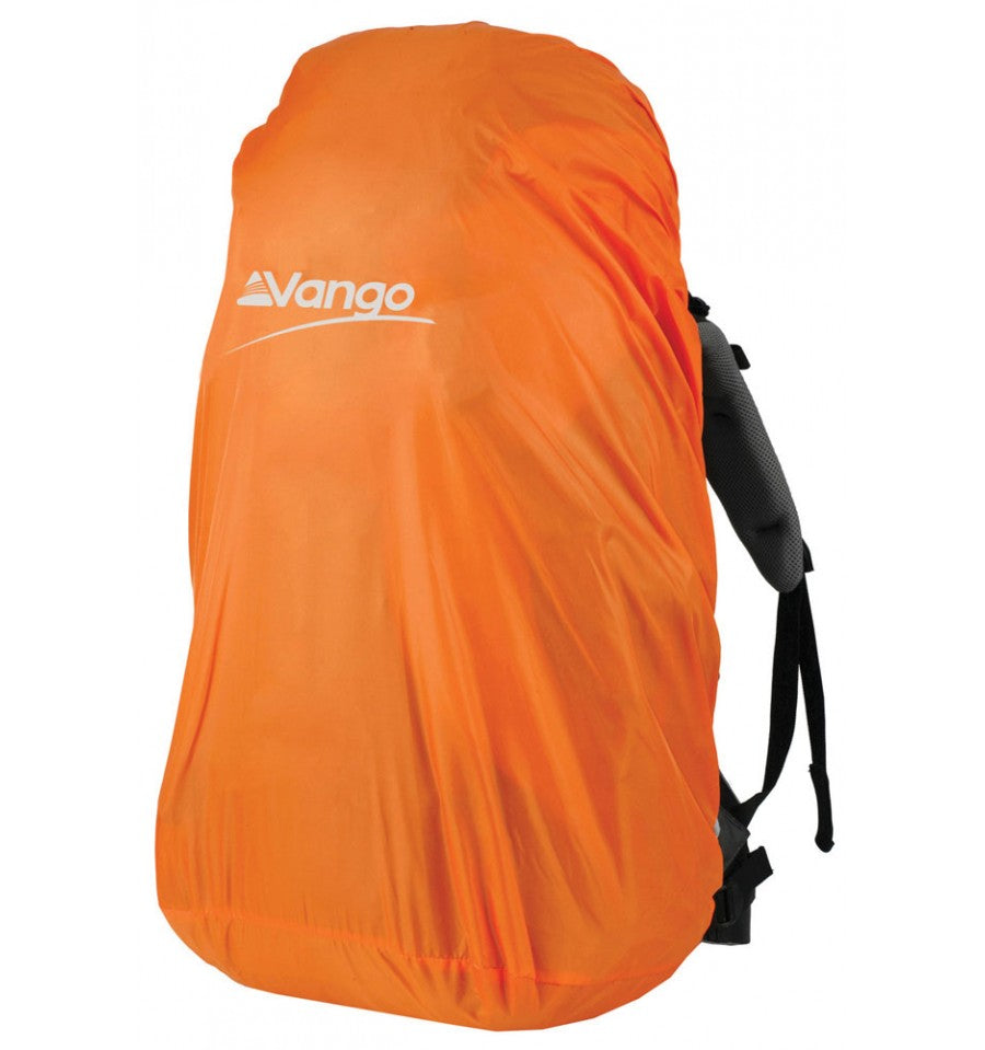 Vango Rain Cover Medium