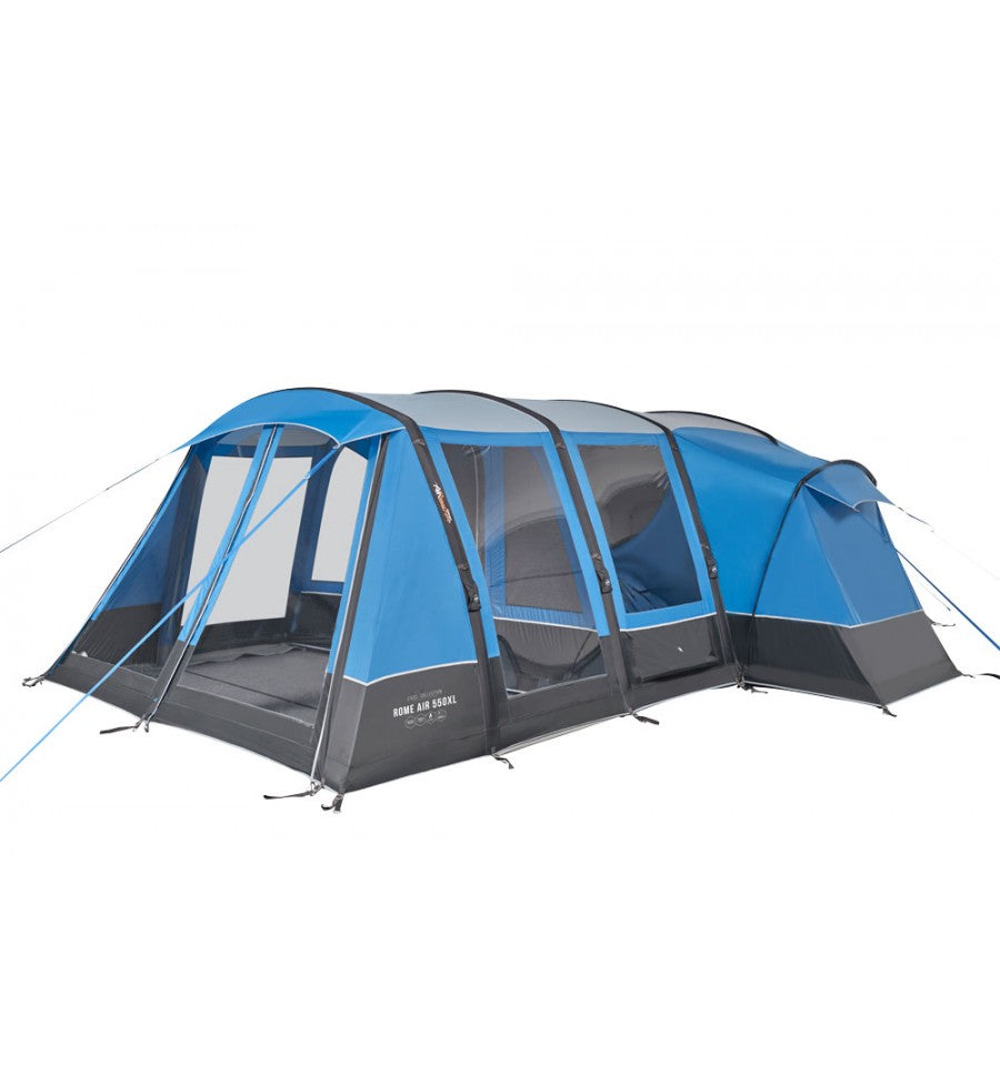 Vango Rome 550XL Air Tent 2020
