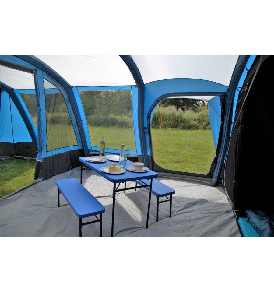 Vango Rome 650XL Air Tent 2020