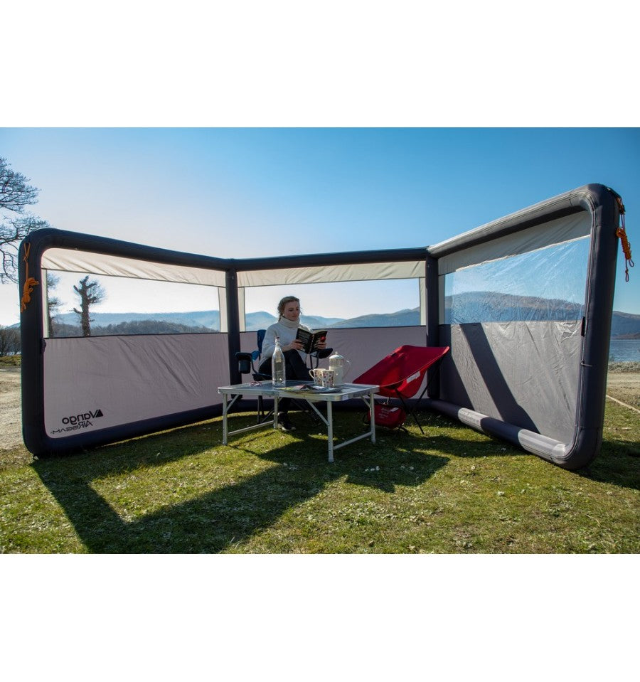 Vango Sentinel Airbeam Windbreak 2020