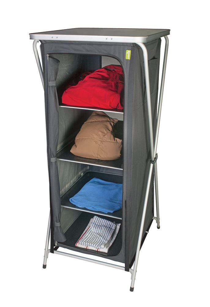 Kampa Dometic Grace Wardrobe Xpress