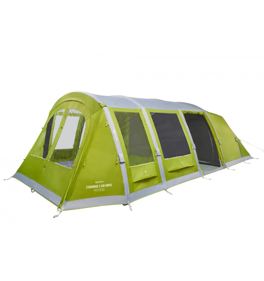 Vango Stargrove 600XL Air Package Deal 2021 - Pre-Order