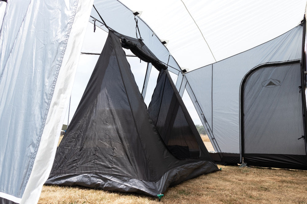 Sunncamp Swift Inner Tent