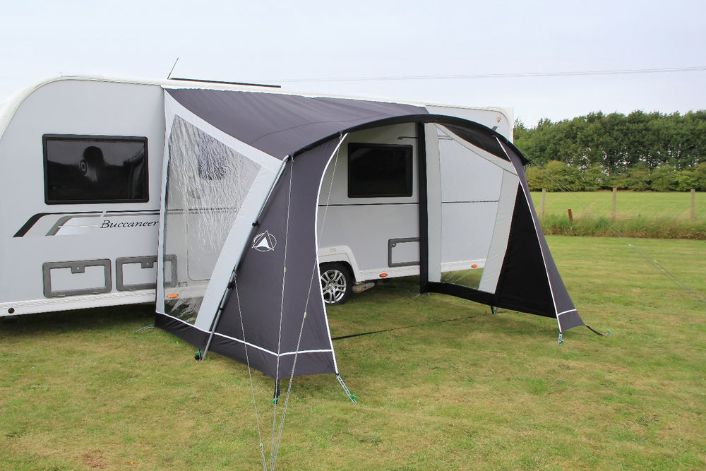 Sunncamp Swift Canopy 330 2019
