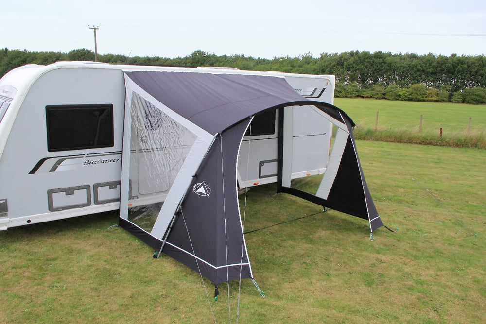 Sunncamp Swift Canopy 330