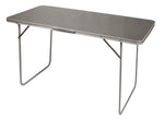 Kampa Camping Large Table