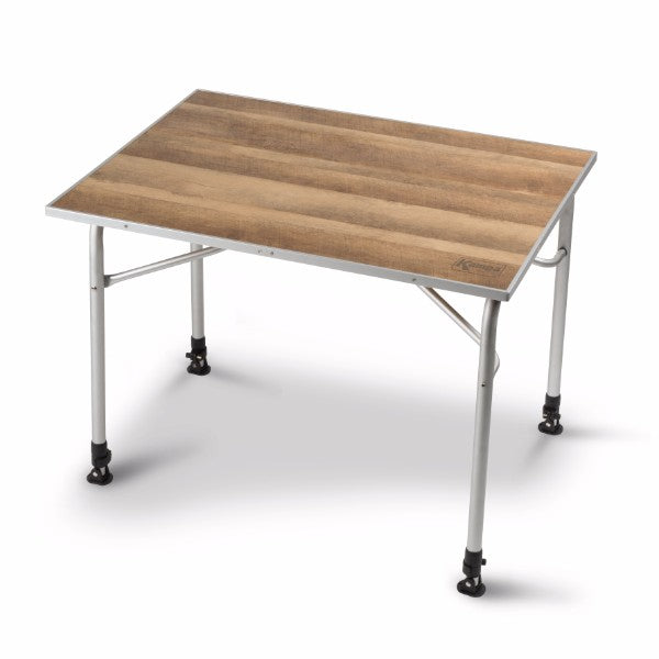 Kampa Zero Medium Ultra Light Table