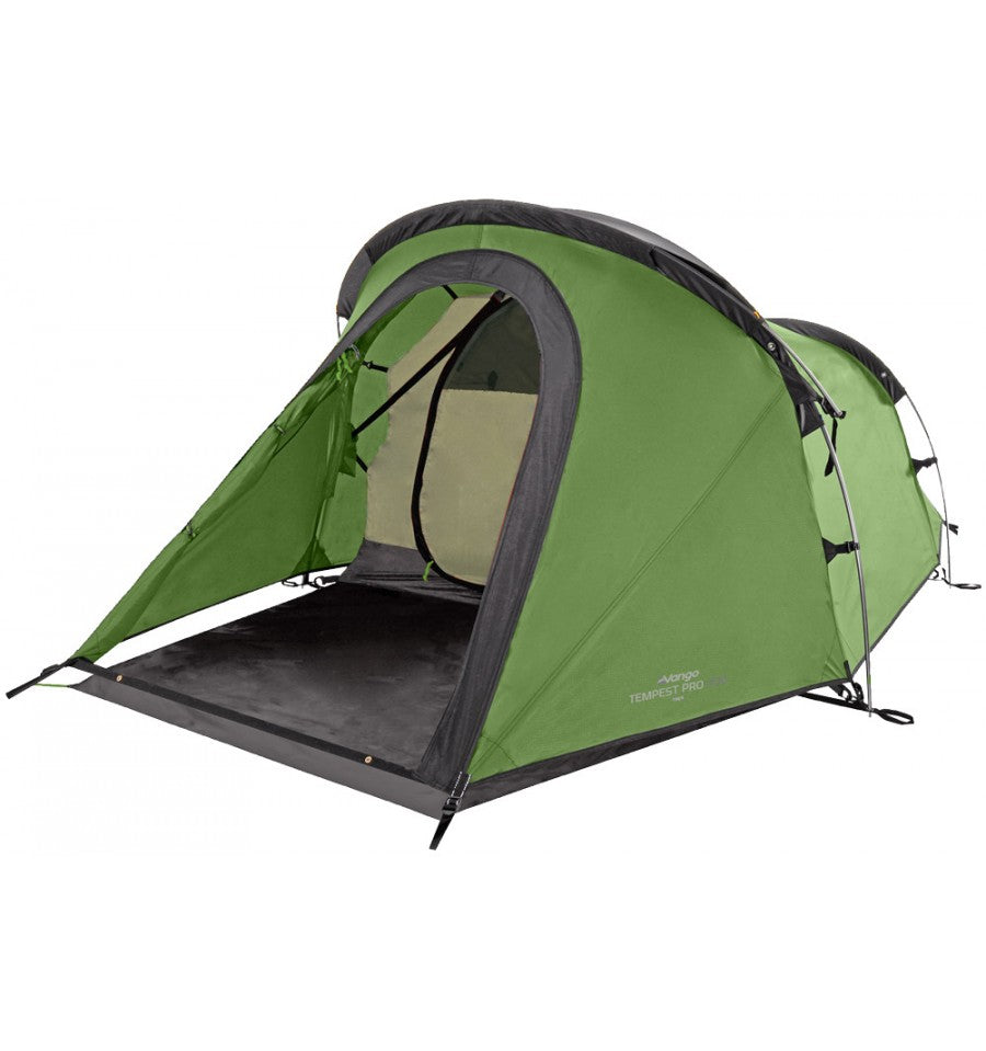 Vango Tempest Pro 200 Backpacking Tent 2021 - Pre-Order