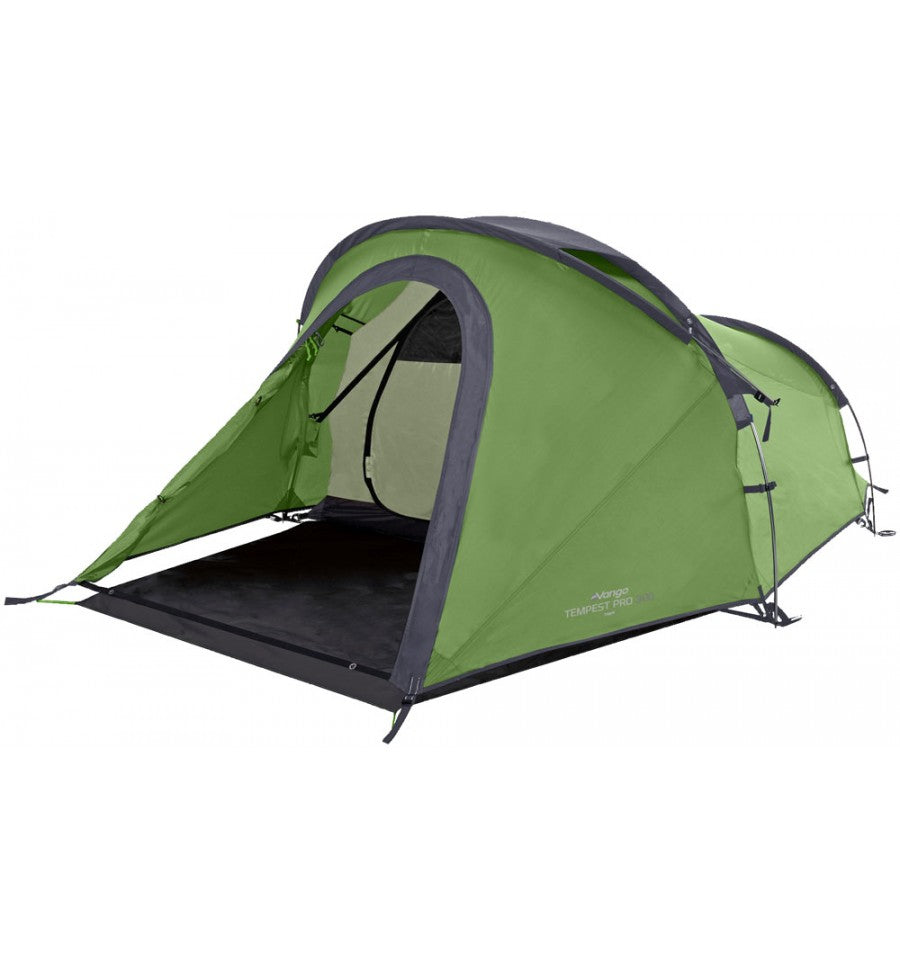Vango Tempest Pro 300 Backpacking Tent 2021 - Pre-Order