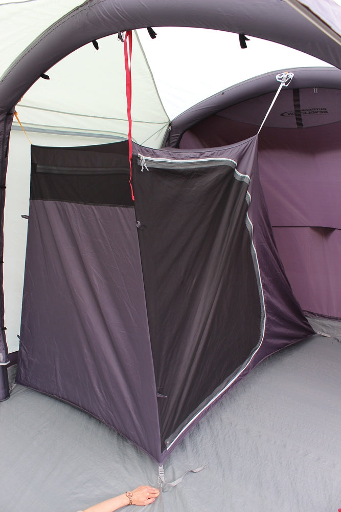 Outdoor Revolution Universal 2 Berth Inner Tent 2020