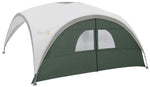 Coleman Event Shelter XL Sunwall with Door