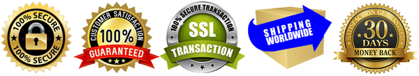 Trust, payment, safe, secure checkout, ssl,