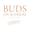 Buds on buderim florist and decor, sunshine coast florist, flower deliveries, florist on the sunshine coast, wedding florist, flower arrangements, flower bunches, decor, gifts, dried flowers, hospital florist, baby flowers, get well flowers, funeral