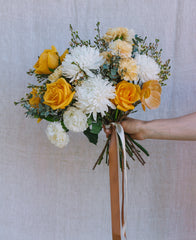 Buds on buderim sunhine coast florist and weddings, sunshine coast wedding florist, wedding florist sunshine coast, bridal bouquets, dried flowers, budget weddings, cheap wedding flowers, simple weddings, buderim wedding florist, maroochydore wedding florist