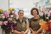 Buds on Buderim, Buderim Florist, Sunshine Coast Florist, Sunshine coast flowers, Florist on the sunshine coast, Maroochydore Florist, Buderim Gifts, Buderim Flowers, Flowers in Buderim, Florist in Buderim