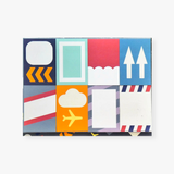 Paperways – Sticky Notes - Frames