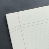 Paperways – Notebook Small (Linjerad)