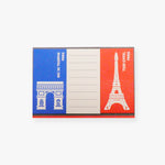 Paperways – Sticky Notes (Paris)