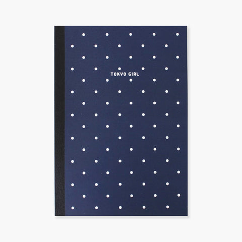 Paperways – Notebook Medium (Bullet Journal)