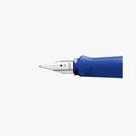 Lamy Safari Reservoar – Shiny blue