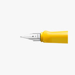 Lamy Safari Reservoar – Shiny yellow