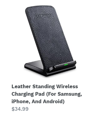 https://wirelesscharg.com/collections/frontpage/products/leather-wireless-charger