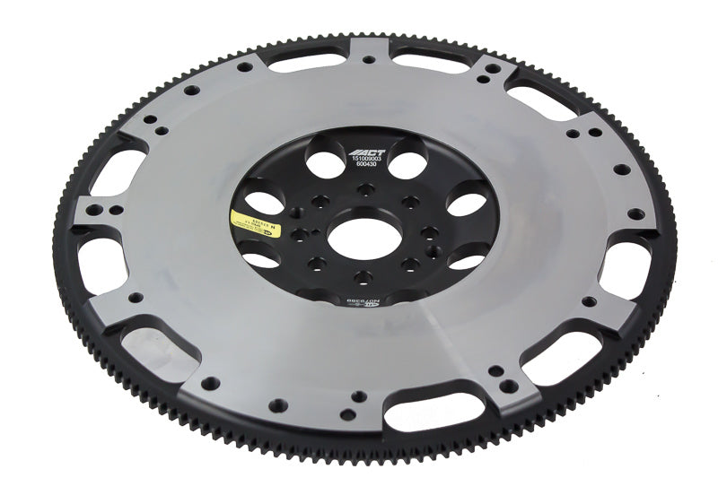 ACT 2007 Ford Mustang XACT Flywheel Prolite - ATACK