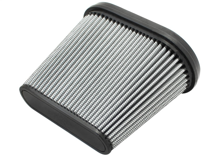 aFe MagnumFLOW Air Filter OE Replacement Pro DRY S Chevrolet Corvette 2014 V8 6.2L