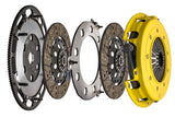 ACT 2011 Ford Mustang Twin Disc XT Street Kit Clutch Kit