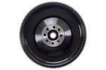 ACT 2011 Dodge Challenge 5.7L/6.4L Twin Disc MaXX XT Race Clutch Kit